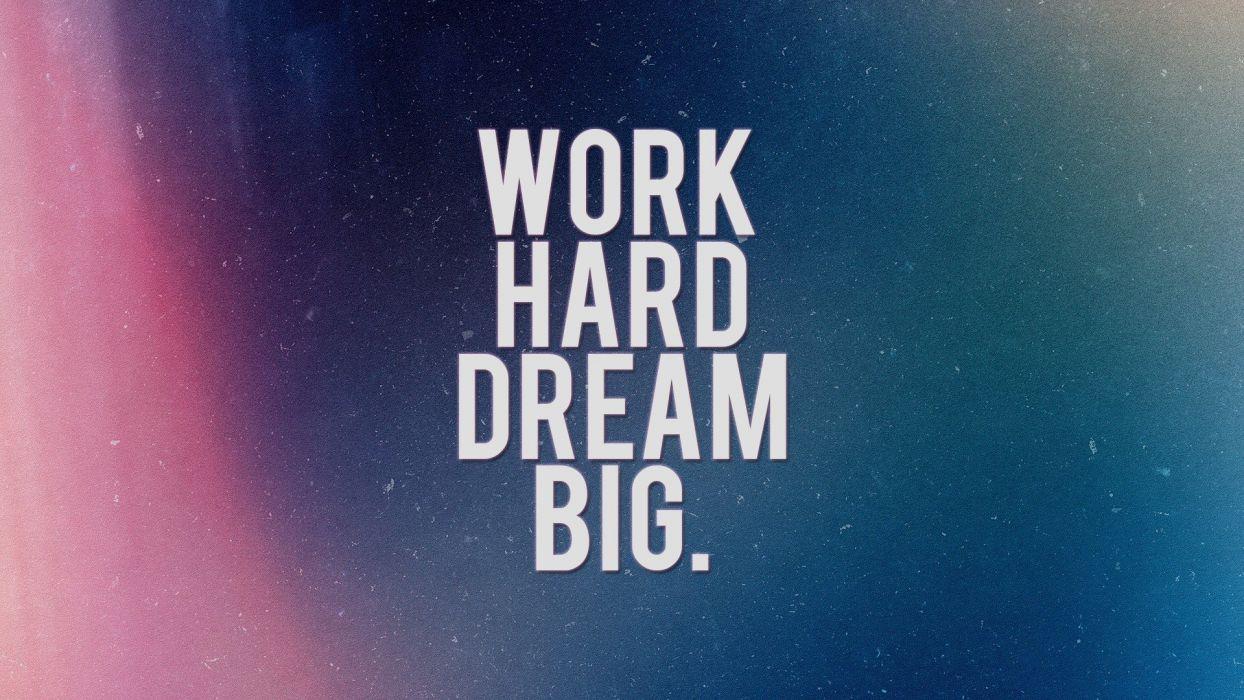 work motivational posters fav wallpaper