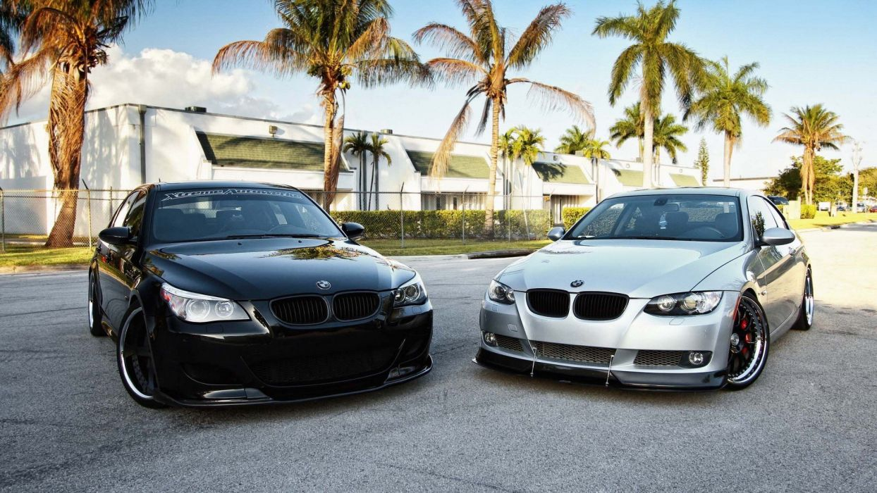 cars transportation races racing cars speed automobiles wallpaper