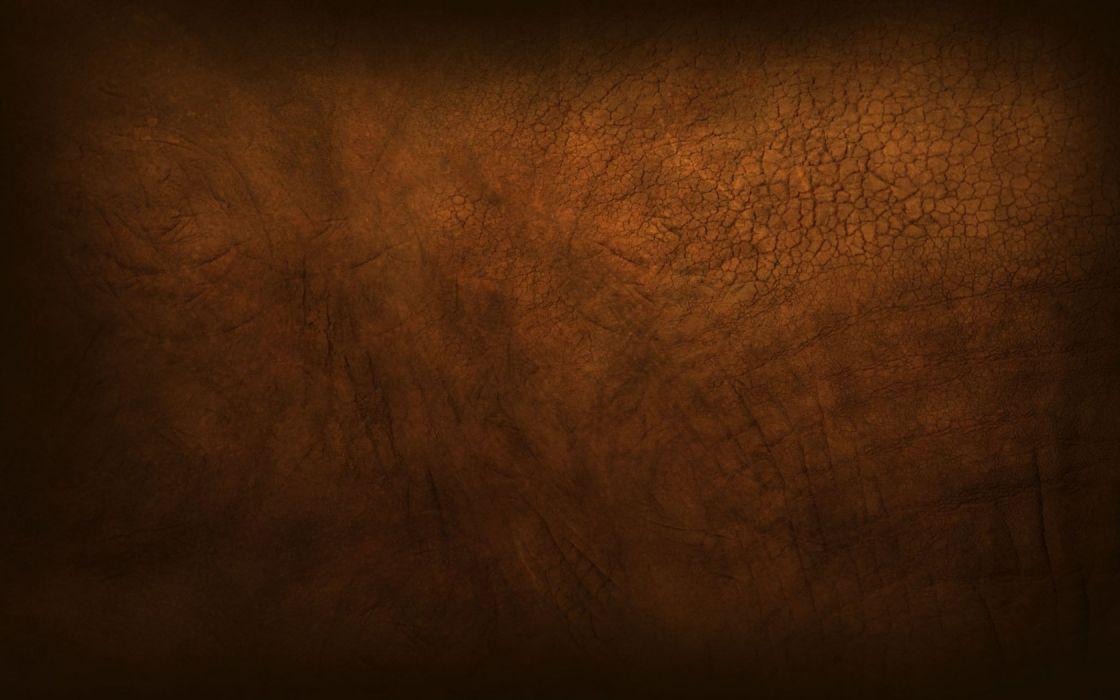 minimalistic textures elephants wallpaper