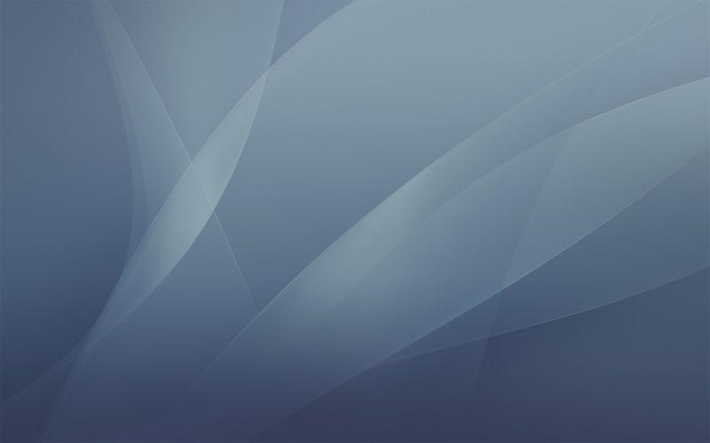 graphite Aqua wallpaper