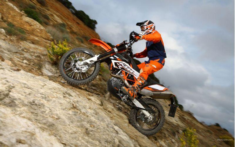 motocross vehicles motorbikes wallpaper