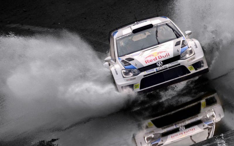 cars sports races race cars wallpaper