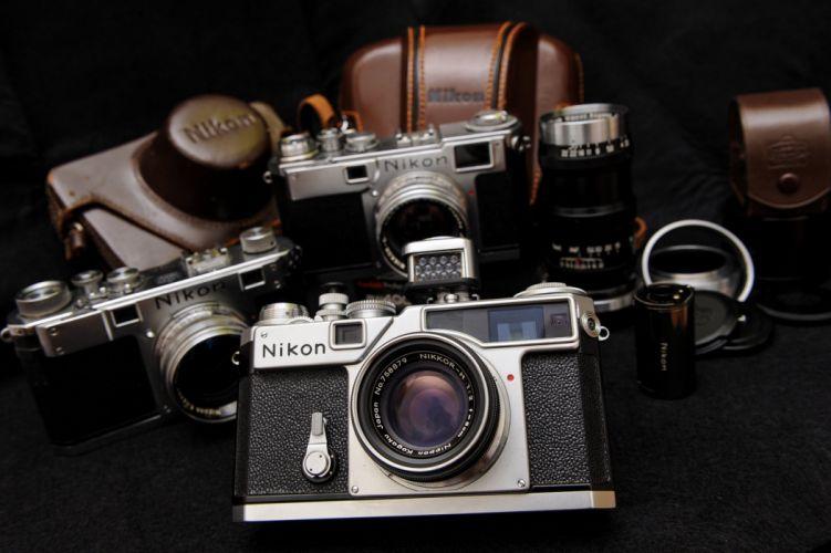 camera cover film lens wallpaper