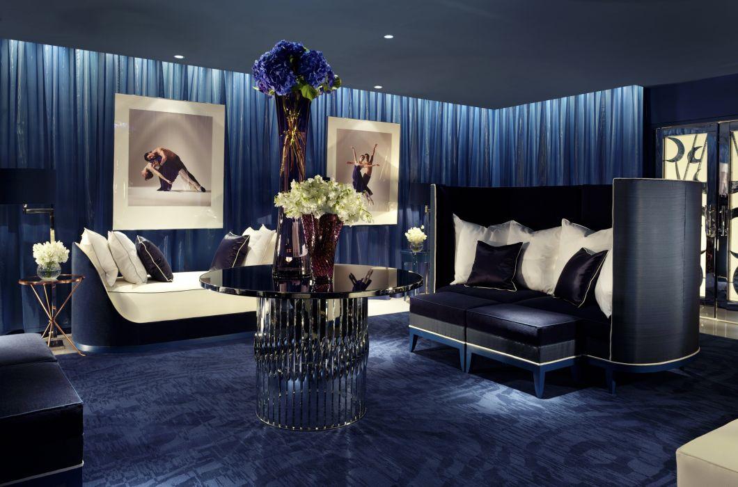 design interior style interior room wallpaper