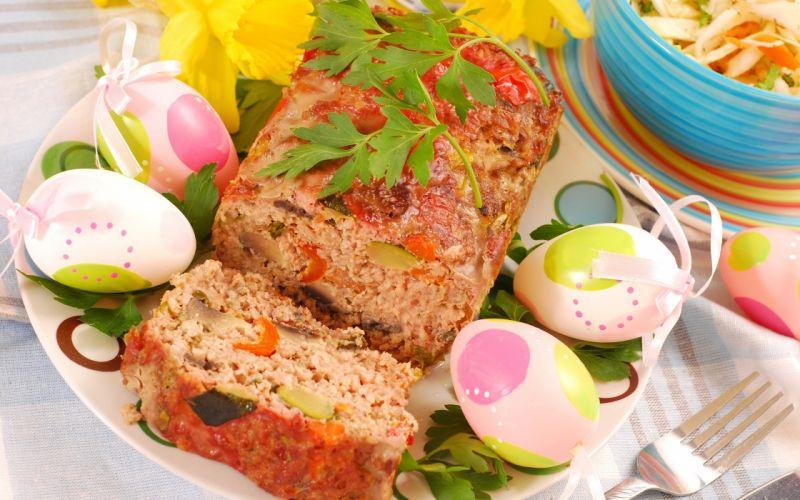 Easter egg g wallpaper