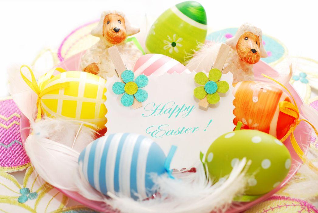 eggs easter   f wallpaper