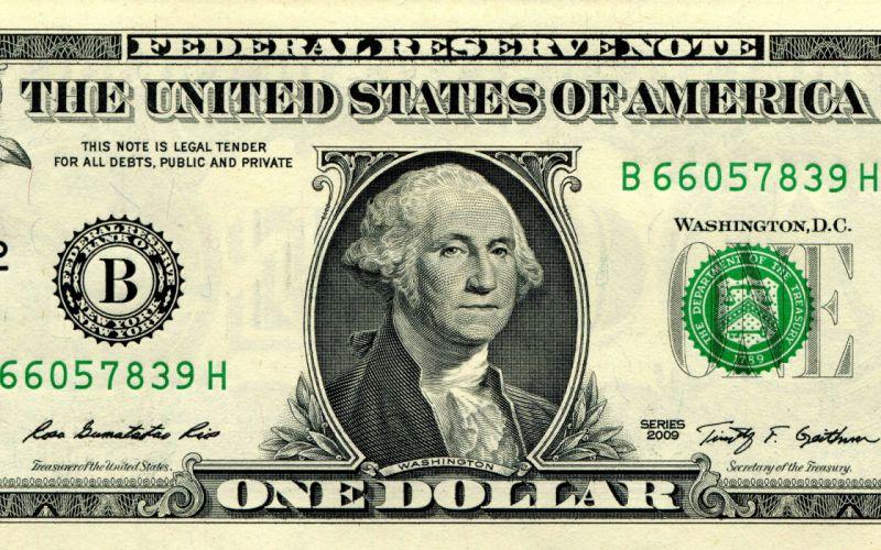 note bill money c wallpaper