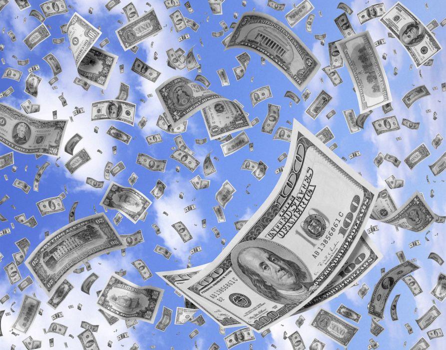 note bill money  f wallpaper