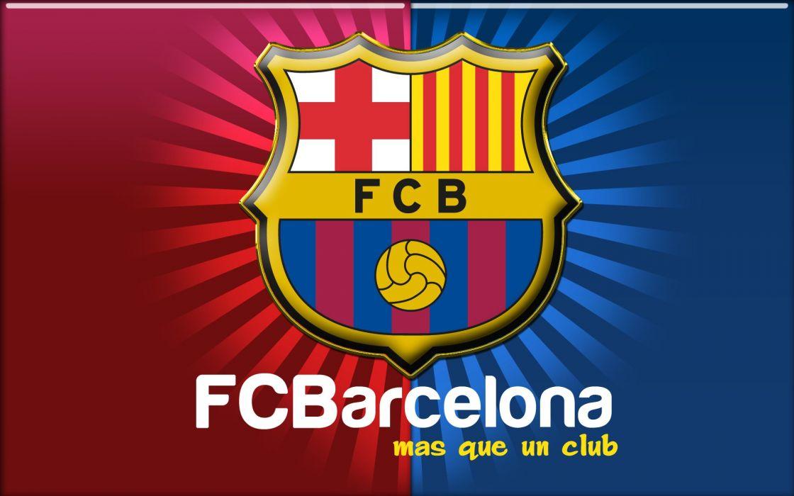 spain barcelona aeYaeYfc soccer wallpaper