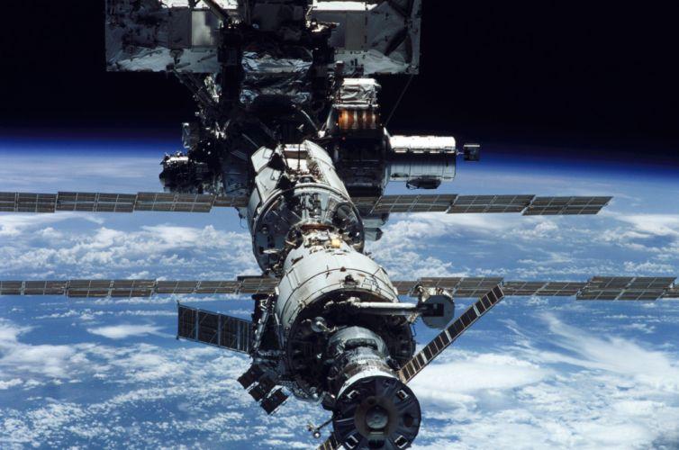 spaceship earth planet nasa space wallpaper