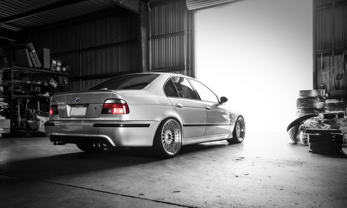 Tuning e39 bmw m5 wallpaper 2000x1200 336160 wallpaperup for Garage auto 2000 wimille