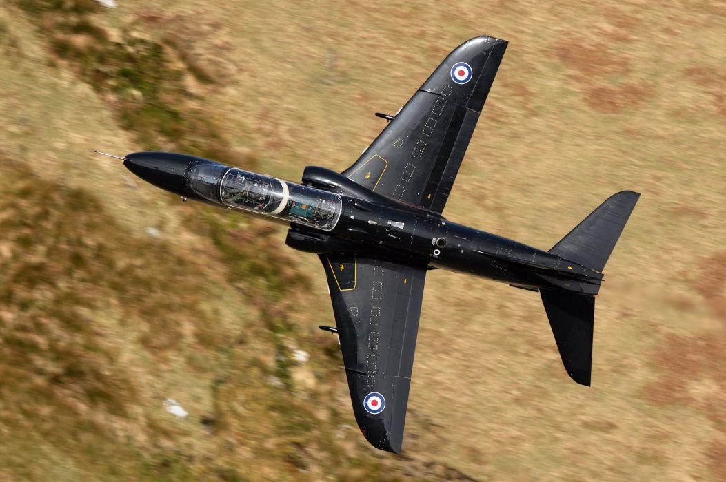 top view plane speed flight military jet wallpaper