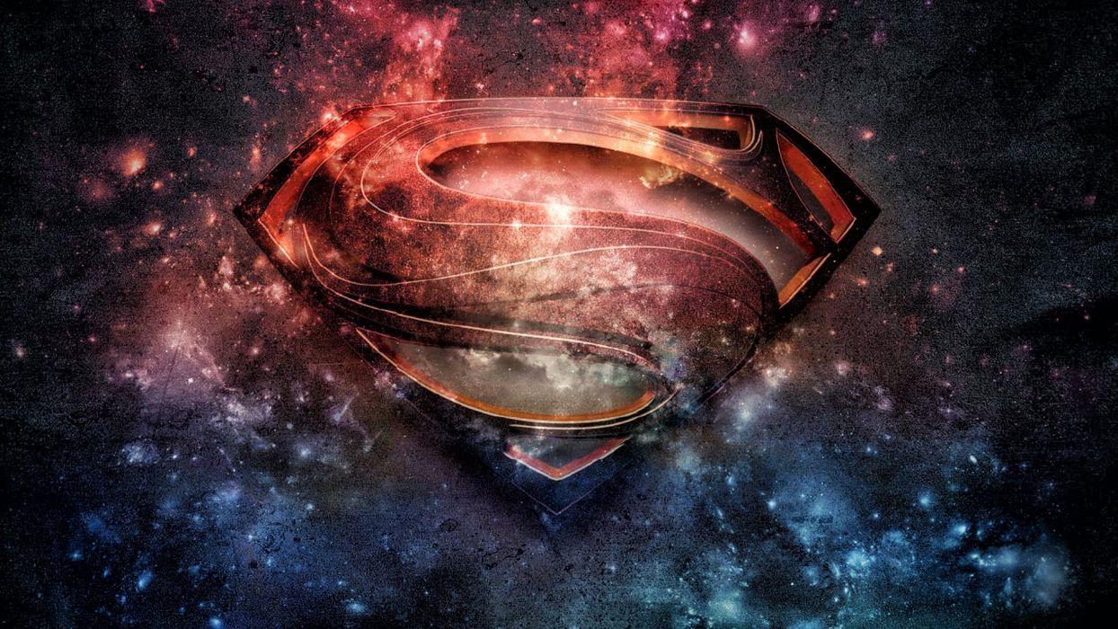 Good Wallpaper Logo Supergirl - 8a9a9ba18c41feea064da6b517db9c69-700  Photograph_601769.jpg