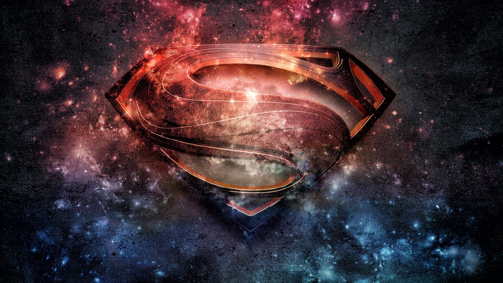 logo emblem supergirl hero superhero poster superman