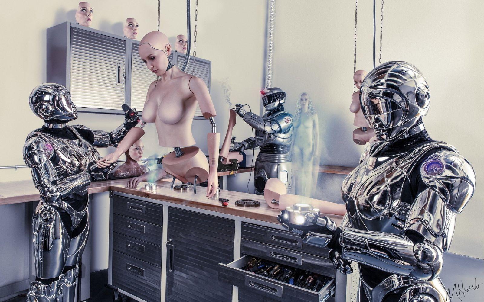 summer-love-sexy-movie-robots-piss