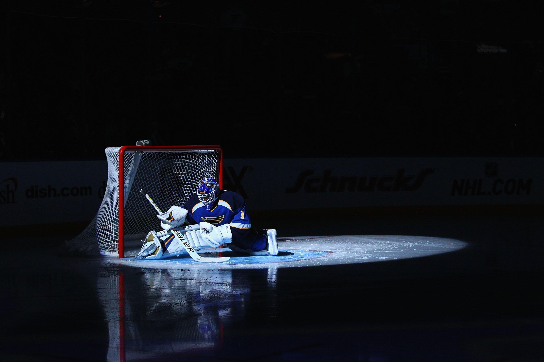 ST LOUIS BLUES Hockey Nhl Louis Blues 7 Wallpaper
