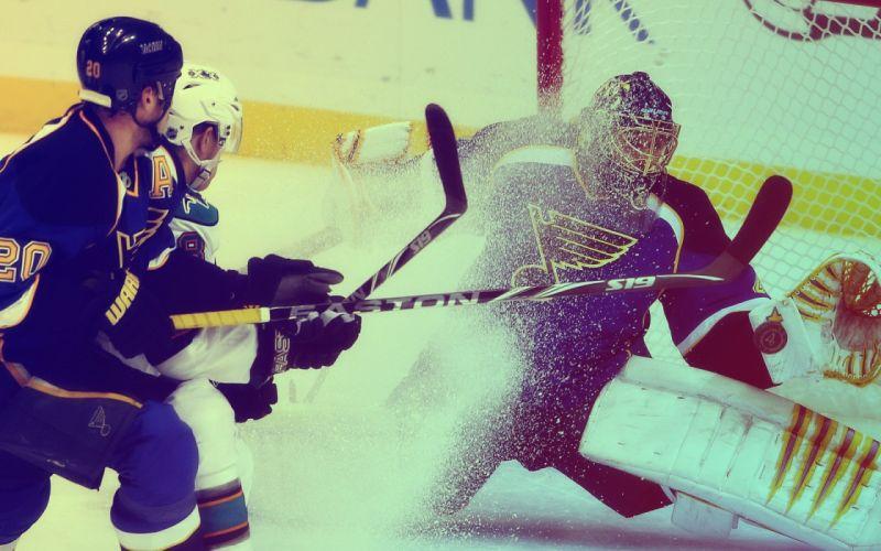 ST-LOUIS-BLUES hockey nhl louis blues (25) wallpaper