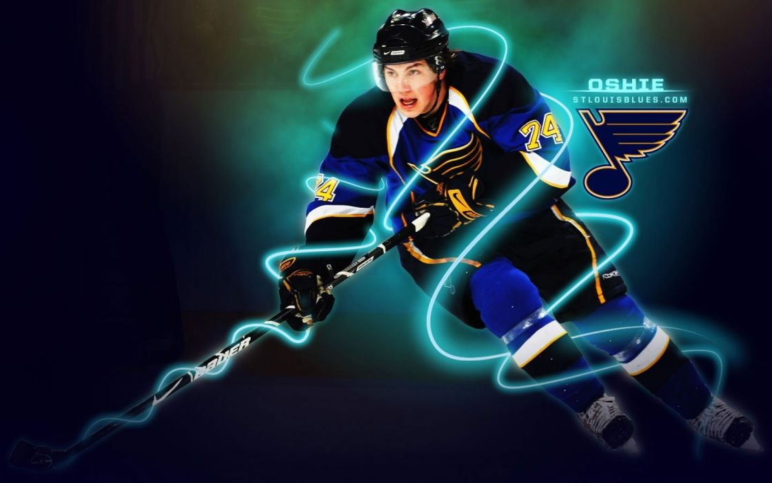 ST-LOUIS-BLUES hockey nhl louis blues (36) wallpaper
