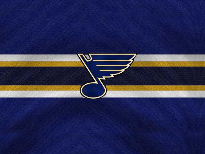 ST-LOUIS-BLUES hockey nhl louis blues (63) wallpaper