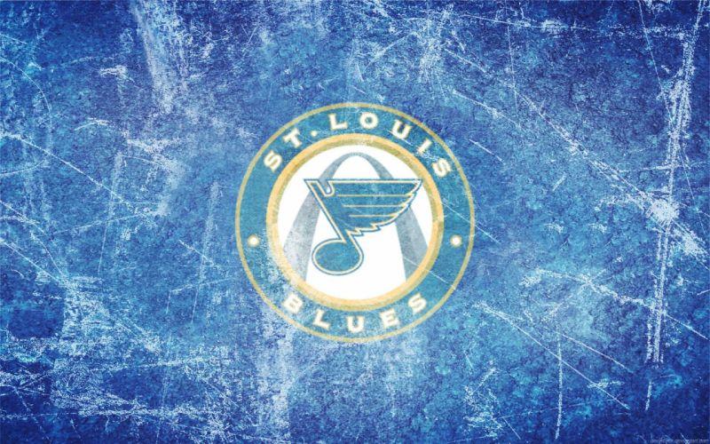 ST-LOUIS-BLUES hockey nhl louis blues (59) wallpaper
