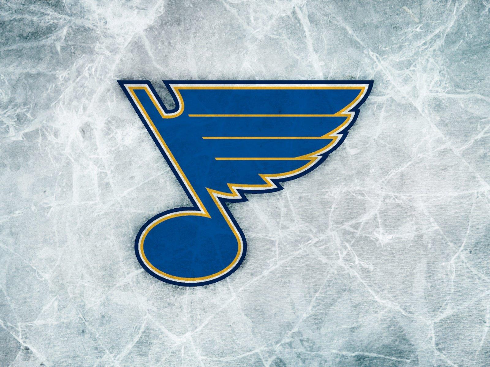 st louis blues hockey nhl louis blues 81 wallpaper