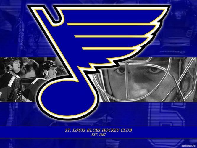 ST-LOUIS-BLUES hockey nhl louis blues (99) wallpaper