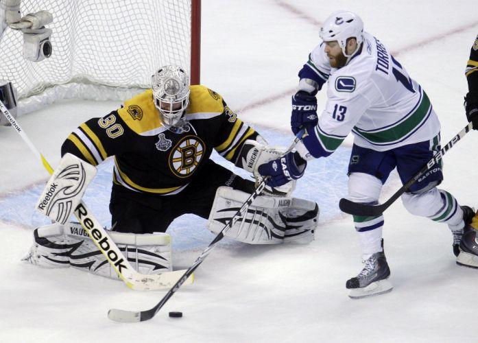 BOSTON BRUINS nhl hockey (29) wallpaper