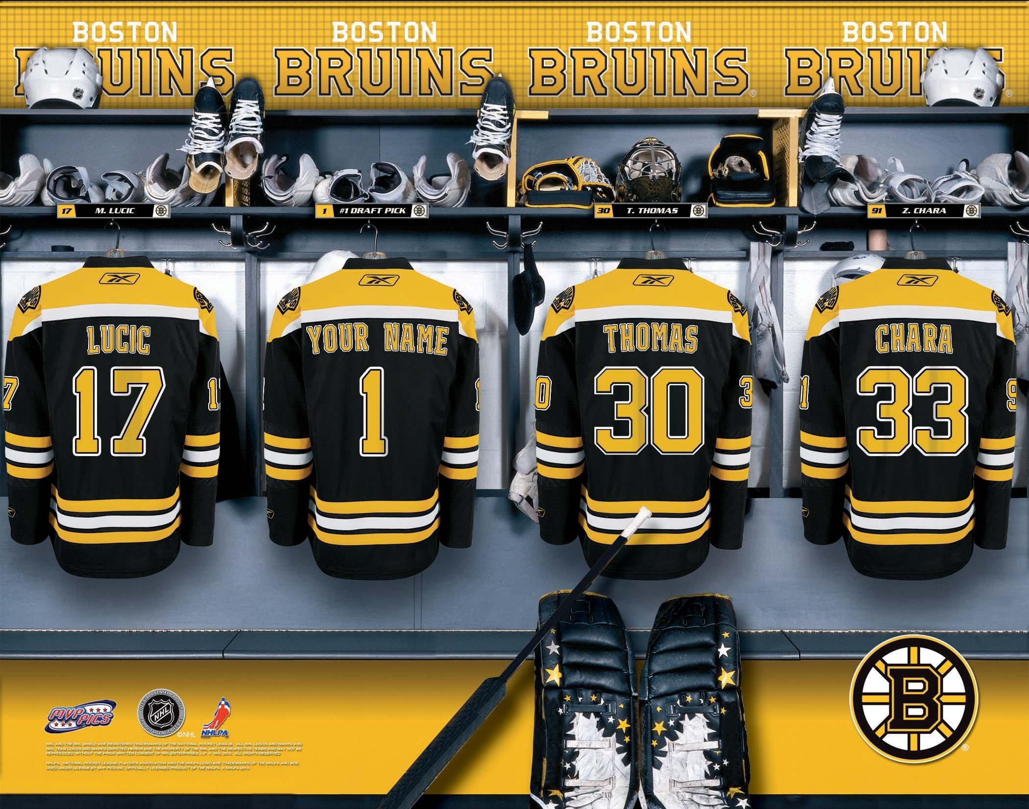 BOSTON BRUINS nhl hockey 20 wallpaper 2100x1650 336461