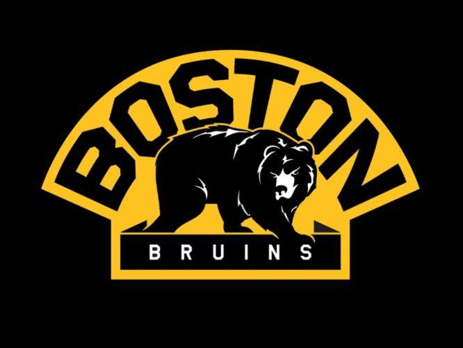 BOSTON BRUINS nhl hockey (32) wallpaper