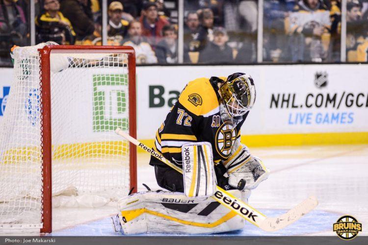 BOSTON BRUINS nhl hockey (69) wallpaper