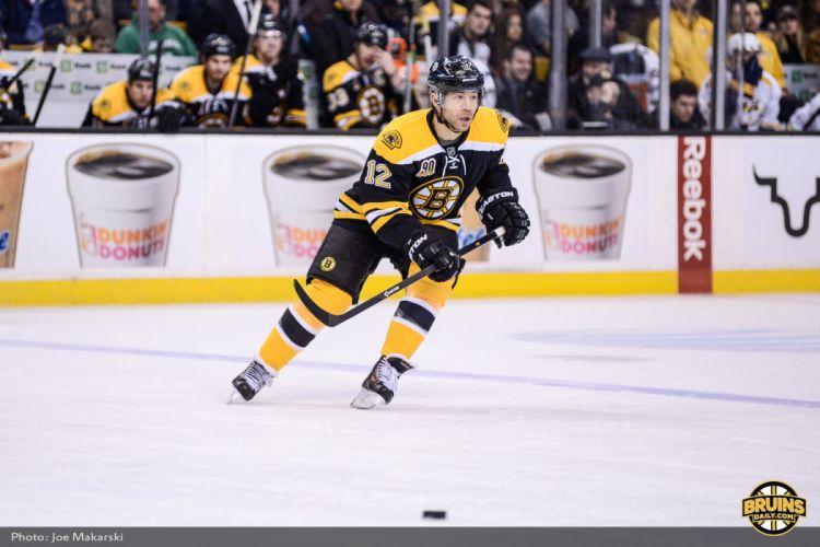 BOSTON BRUINS nhl hockey (67) wallpaper