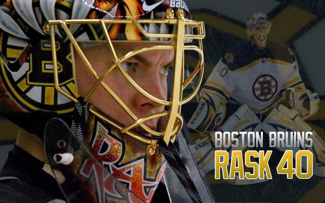 BOSTON BRUINS nhl hockey (63) wallpaper