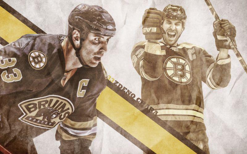 BOSTON BRUINS nhl hockey (58) wallpaper