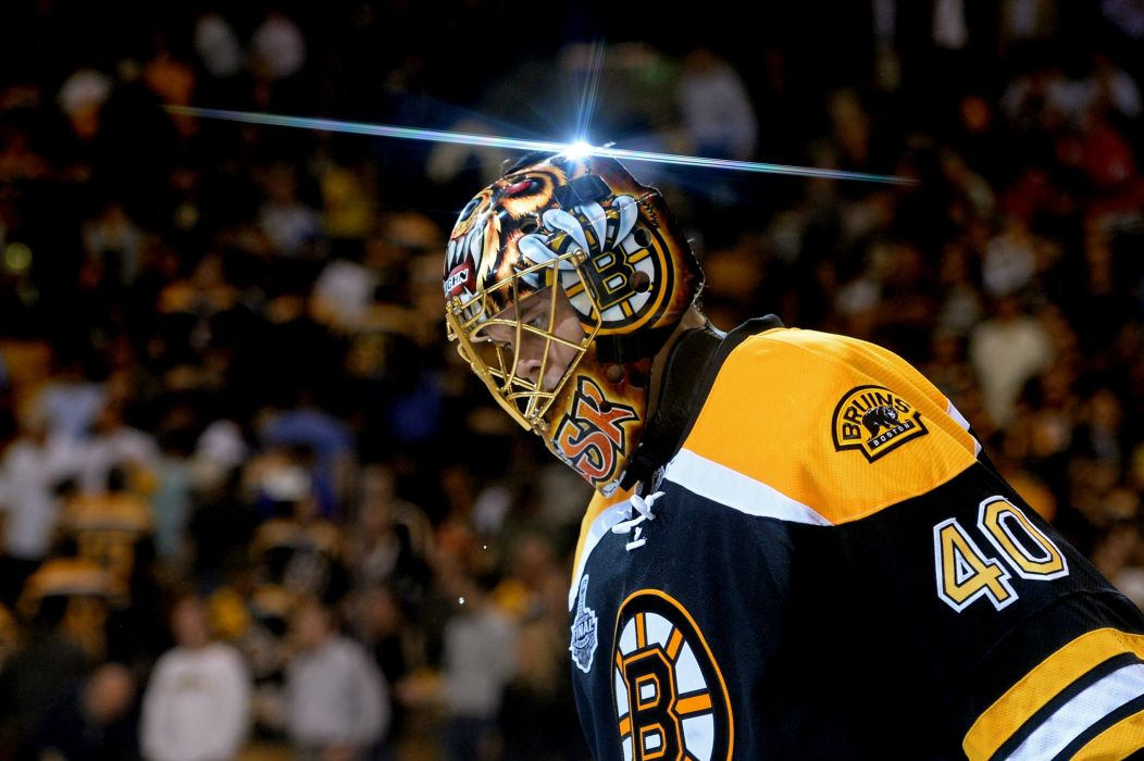 BOSTON BRUINS nhl hockey (54)_JPG wallpaper