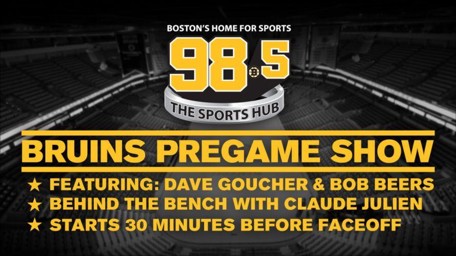 BOSTON BRUINS nhl hockey (89) wallpaper