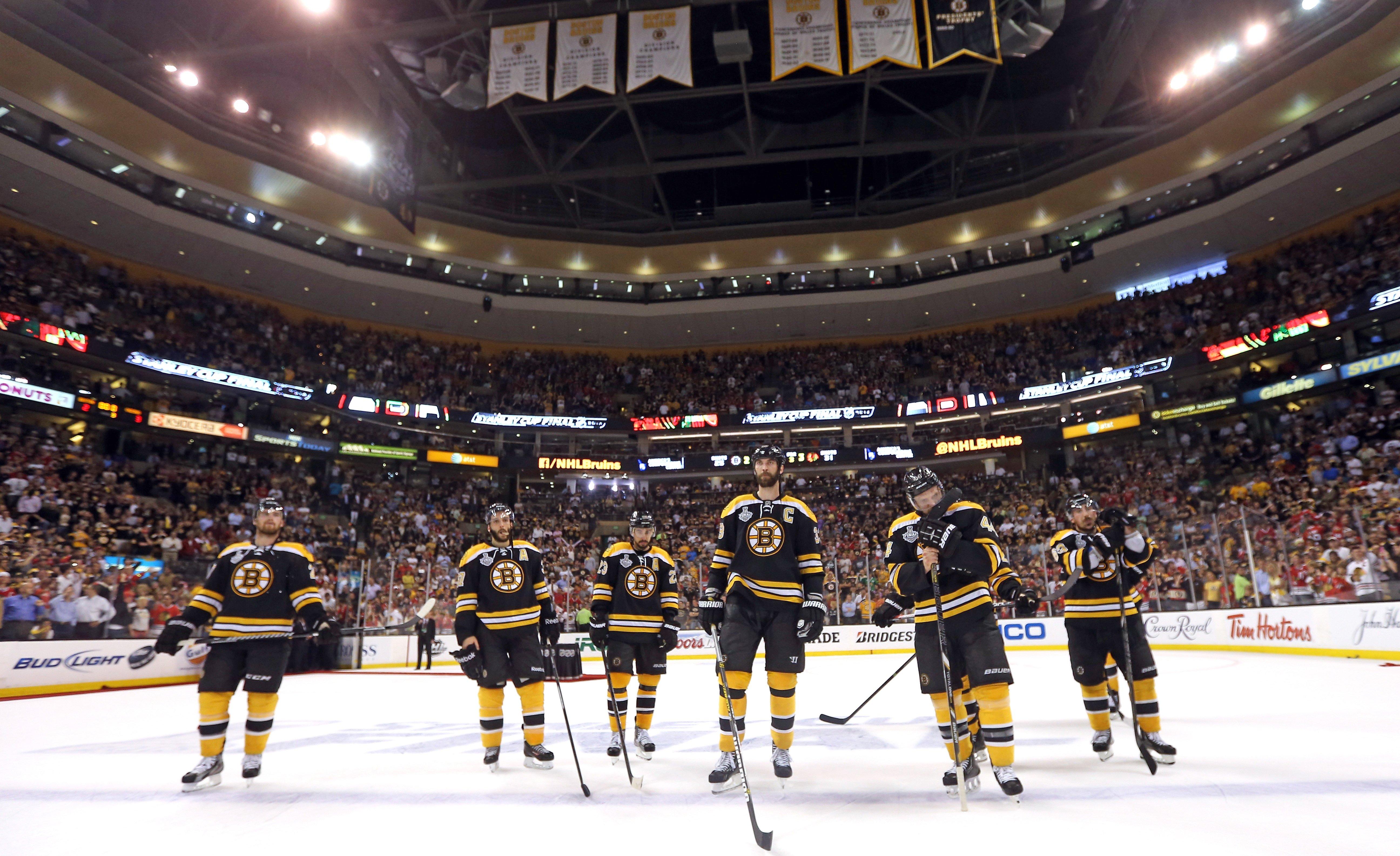 BOSTON BRUINS nhl hockey 87 wallpaper 5184x3168 336519