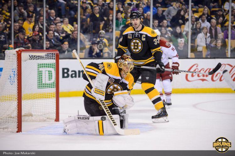 BOSTON BRUINS nhl hockey (74) wallpaper
