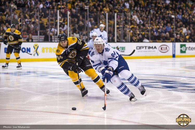 BOSTON BRUINS nhl hockey (23) wallpaper