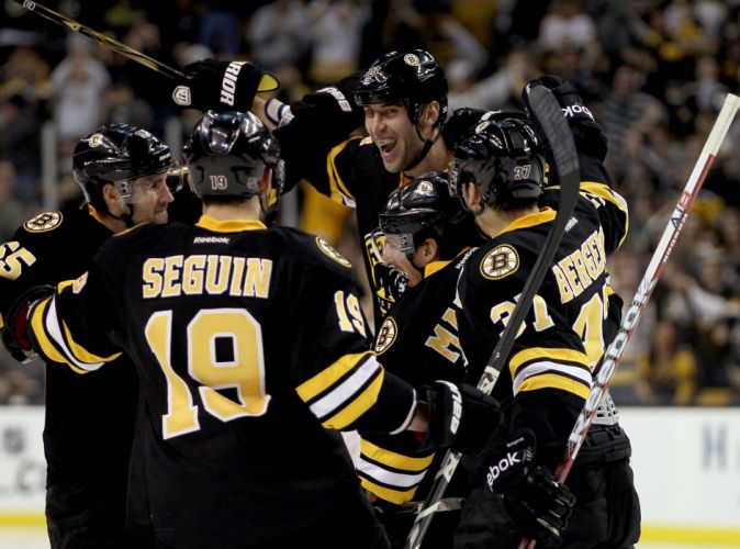 BOSTON BRUINS nhl hockey (16) wallpaper