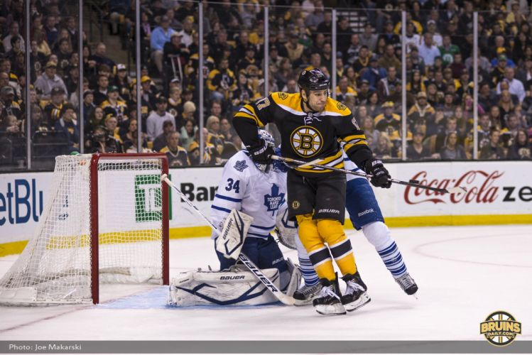 BOSTON BRUINS nhl hockey (14) wallpaper