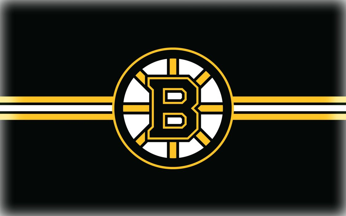BOSTON BRUINS nhl hockey (46) wallpaper