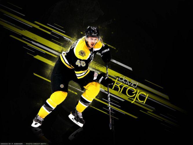 BOSTON BRUINS nhl hockey (47) wallpaper