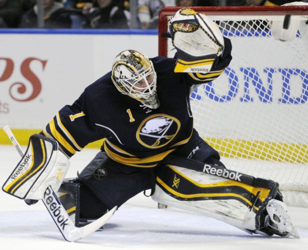 BUFFALO SABRES nhl hockey (84) wallpaper