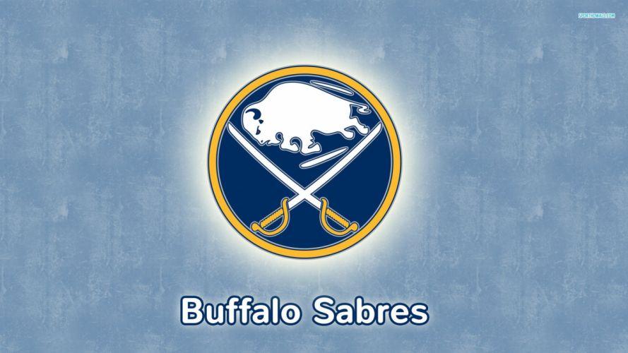 BUFFALO SABRES nhl hockey (77) wallpaper