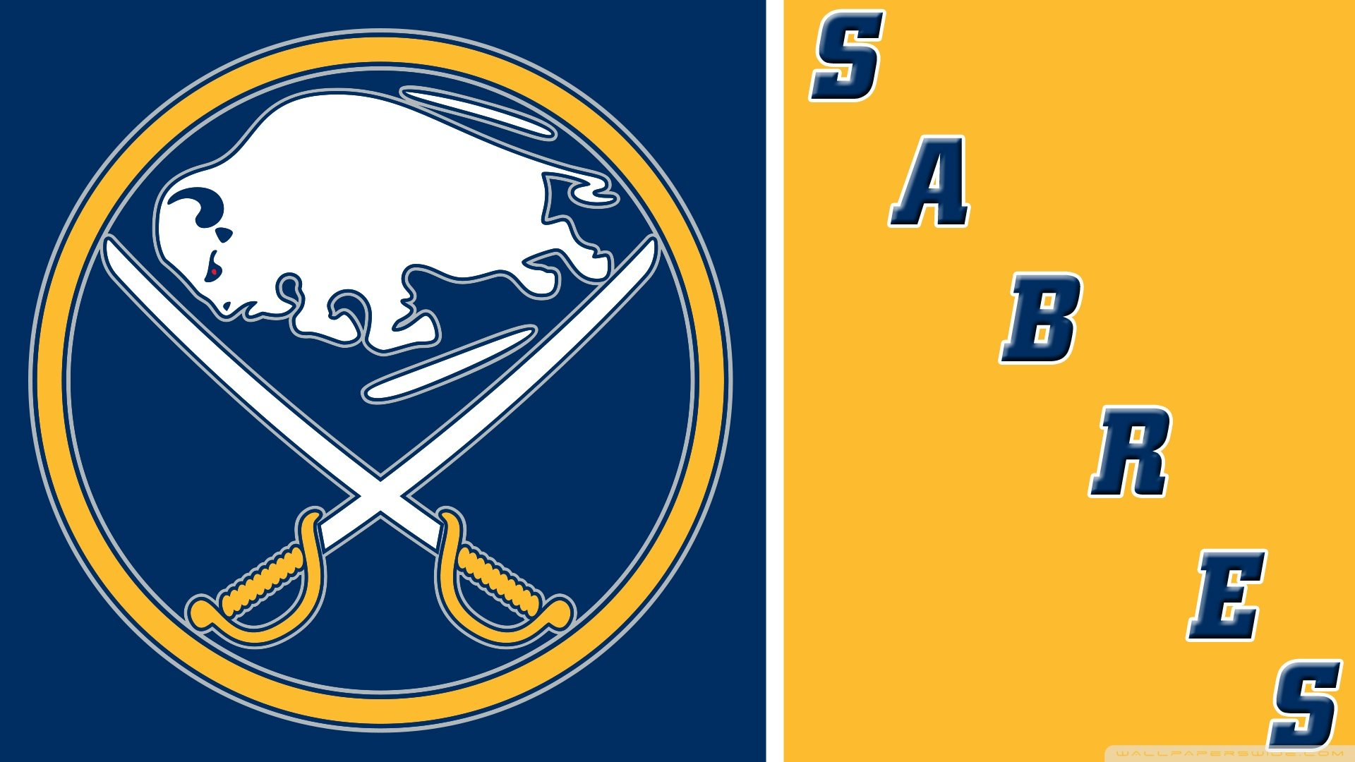 sabres 2013 2014 wallpaper - photo #3