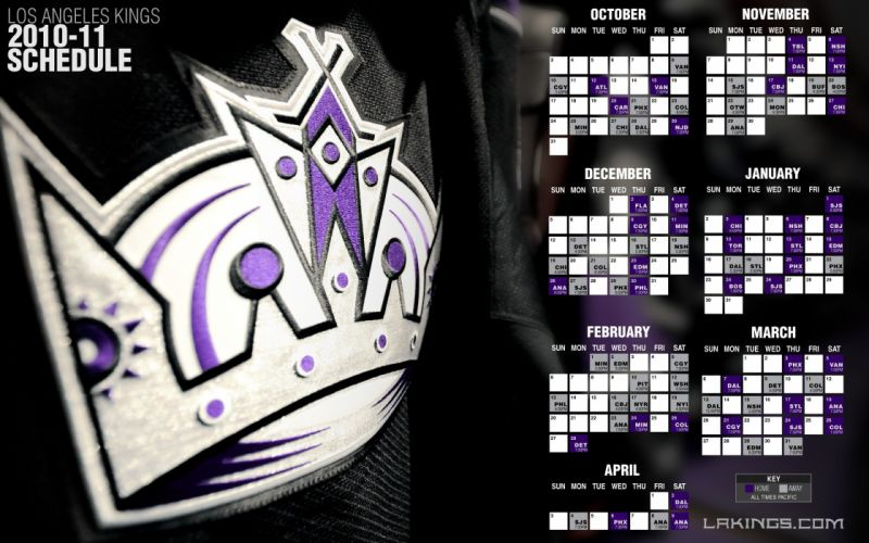 LOS-ANGELES-KINGS nhl hockey los angeles kings wallpaper
