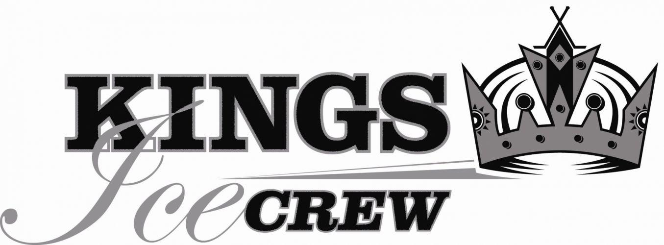 LOS-ANGELES-KINGS nhl hockey los angeles kings (22) wallpaper