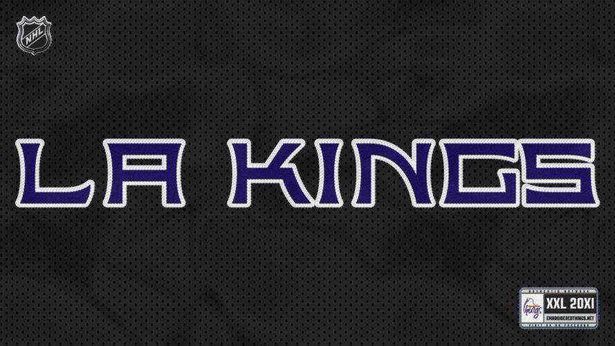 LOS-ANGELES-KINGS nhl hockey los angeles kings (39) wallpaper