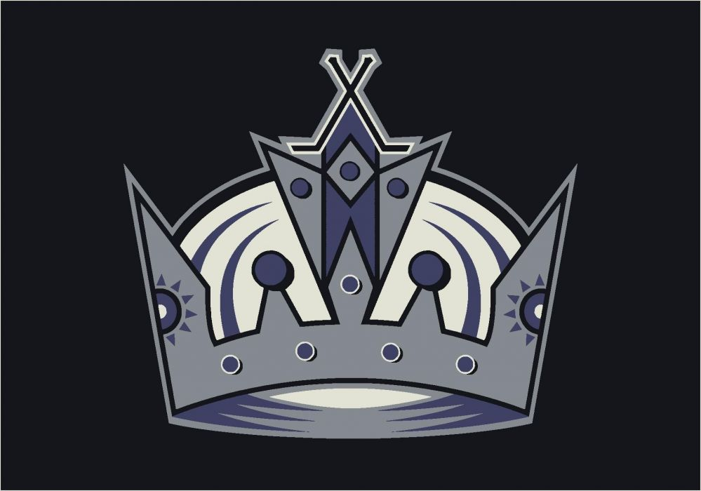 LOS-ANGELES-KINGS nhl hockey los angeles kings (34) wallpaper