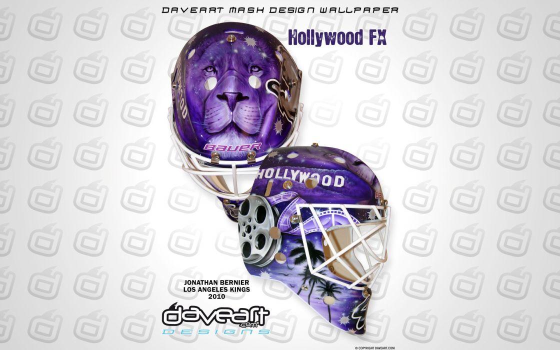 LOS-ANGELES-KINGS nhl hockey los angeles kings (37) wallpaper